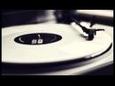 Underground Sounds 033 Deep Soulful House Mix 2014