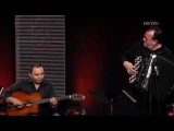 Richard Galliano - Jazz in Marciac 2010  - 13