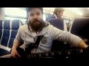 Как записать бас-гитару в электричке, как играть пальцами и слепом и как использ ...