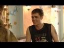 Сериал Любовь на районе 2 сезон 16 серия — смотреть онлайн видео, бесплатно!