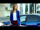Сериал Психологини 1 сезон 7 серия смотреть онлайн бесплатно в хорошем качестве