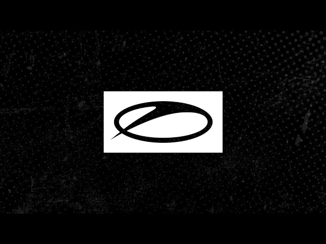 Darren Tate vs Jono Grant - Let The Light Shine In (Luke Bond Remix) [ASOT837]