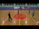Работнички - Fokinka United ч 3