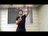 'The 3 beat FactoryMachine' Juggling Tutorial