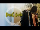 ⚫️ Bi Ryum Moo Ra | Devil Side [The Bride of the Water God]