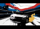 CMT NASCAR