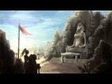 Gerudo Valley Remastered - The Legend of Zelda Ocarina of Time