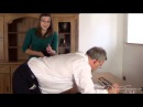 Spank by women Trailer Clip The Spanking