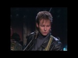 Cutting Crew - I Just Died in Your Arms (Live @ Daily Live '87)