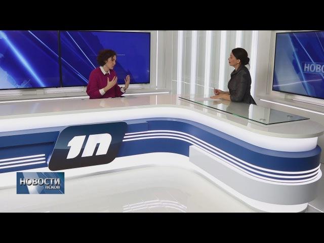 Интервью Алессандра Джунтини