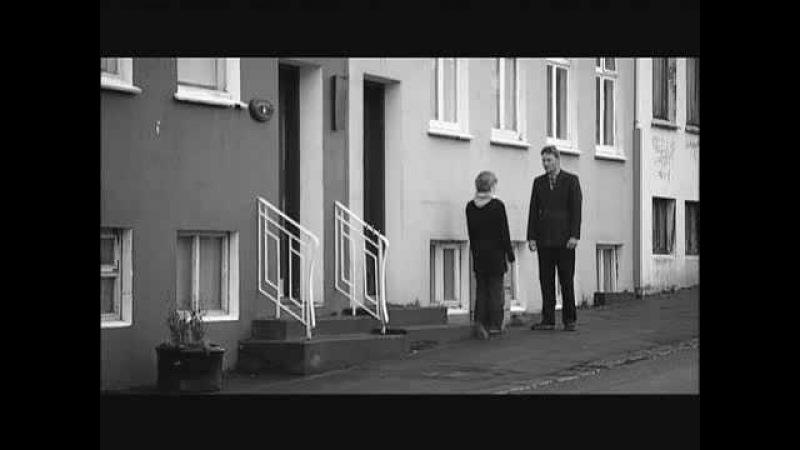 Bang Bang Amore - Film by Þorsteinn G. Bjarnason (Stone)