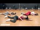 I Got You - Bebe Rexha / Choreography by Lisa, Jeanne, Katarina / 310XT Films / DANCE ENERGY STUDIO