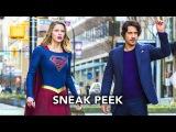 Supergirl 2x13 Sneak Peek 2
