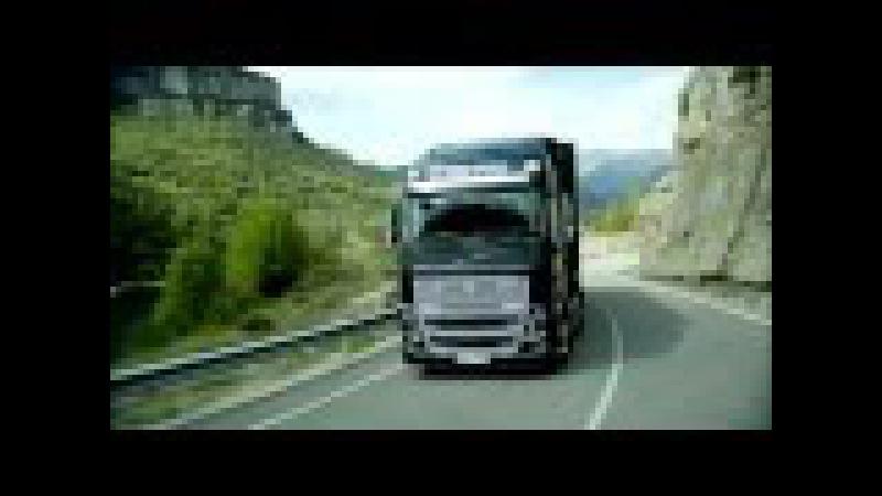 Modern Talking style 80s. D.White - All Story History. Magic walking truck race nostalgi momento mix