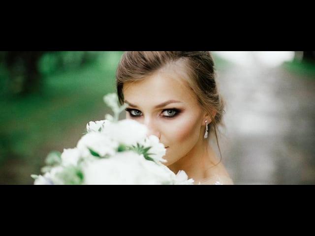 Valeria Konstantin   Wedding clip
