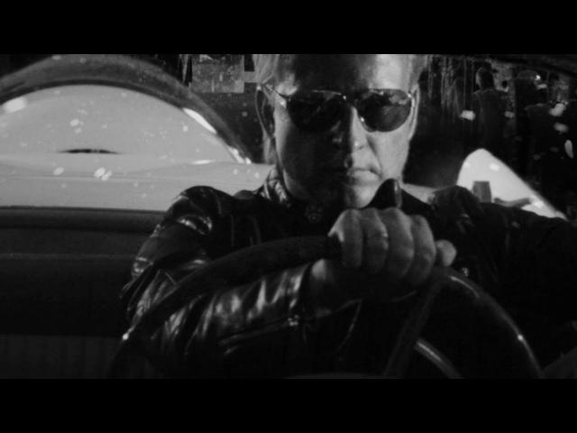 HAVASI — Hypnotic (Official Video)
