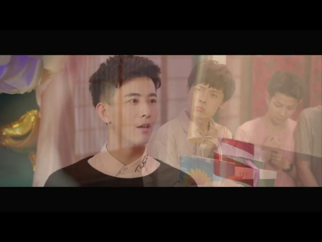 My Girlfriends Boyfriend Adam X Ah Zhai