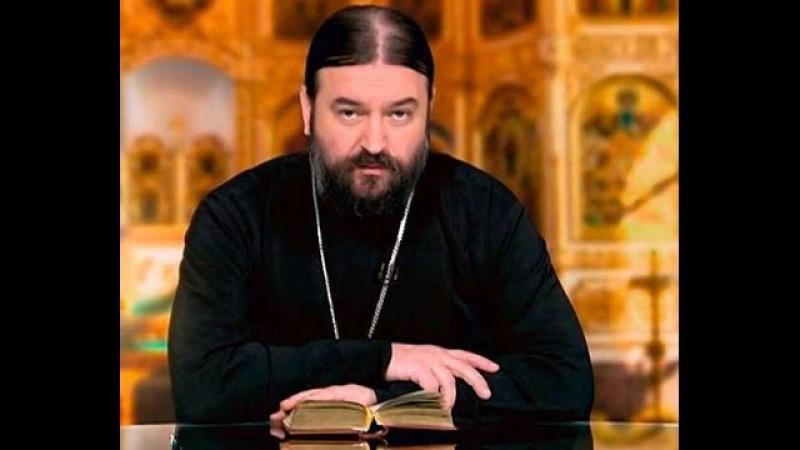 Хочешь не страдать от дьявола - будь выше земли. Андрей Ткачёв