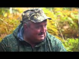 Охота на лося (продолжение) Охотничьи экспедиции j[jnf yf kjcz (ghjljk;tybt) j[jnybxmb 'rcgtlbwbb