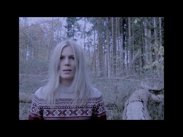 Myrkur - Svend Nordmand Danish folksong