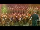В путь On the March Alexandrov Red Army Choir 1979 YouTube