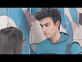 Soy Luna Multicouples   the scientist