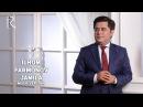 Ilhom Farmonov Jamila Илхом Фармонов Жамила music version