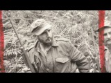 Fidel Castro Documentary   The Fidel Castro Tapes