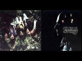 SPIRIT - CLEAR - FULL ALBUM - U.S. UNDERGROUND - 1969