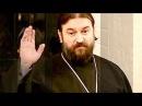 Верующие люди Невыносимы в быту! Андрей Ткачёв