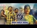 Thiri - Akka Maga Indhu Video Song | Ashwin, Swathi Reddy, Karunakaran | Ajesh | Trend Music