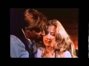 Lady Chatterleys Lover Clip 4