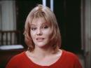 Криминальный талант (1988). 2 серия. Криминальный детектив | Фильмы. Золотая коллекция