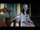 Джейн Эйр / Jane Eyre (1-я серия из 4) – 2006 г., DVDRip (rus).