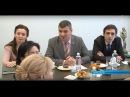 Олег Довгопол встретился с общественниками и сотрудниками профильных учреждений