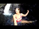 Modern Talking nostalgia - Cinderella Babe. Magic Sport girl extreme dance mix