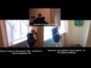Что лучше для легких камер? Moza Air vs Crane