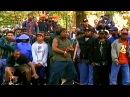 Strickly Roots ft. Fat Joe & Grand Puba - Beg No Friends (Explicit)