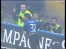 2002 03 12a 01 12 2002 INTER Brescia 4 0 Vieri Vieri Vieri Vieri Servizio 90°Minuto Rai1