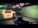 Warface M60E4 l Качаю Новый Аккаунт