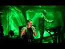 Rammstein - Mutter Wiener Stadthalle 2011-11-23 HD