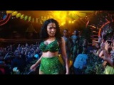 Nicki Minaj - Performance Anaconda VMA 2014