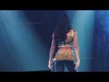 Katrina Kaif's mind blowing performance in Chicago  Sheela ki Jawani &amp Masha Allah Masha Allah