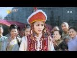 THCCC KhangVy - Vy giận dỗi Khang vì đi cùng Tái Á