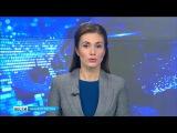 В Башкирии прокурор застрелил судью на охоте