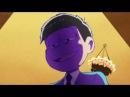 Cute Ichimatsu Voice Moments (Osomatsu-san)