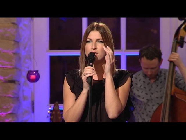 Maarja-Liis Ilus - Nädalalõpp (Laula mu laulu 3. hooaeg - 1. saade)