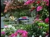Jack Jersey &amp Lisa McKeag - Send A Little Bit Of Love - Film Dailymotion