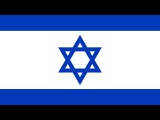 ISIS = MOSSAD (Israeli Secret Intelligence Service) - 100 PROOF