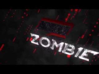 ZOMBIE PLAGUE [CSO] # СЛАДКАЯ МЕСТЬ последнее обновление